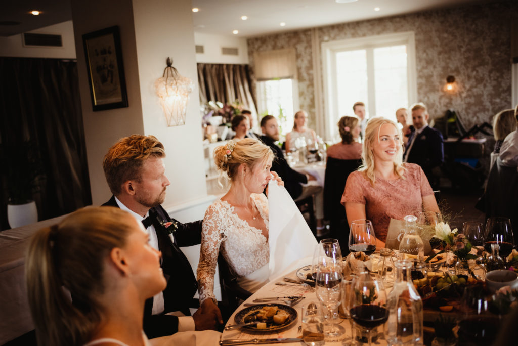 Bröllop i Augusti Malin & Henrik 119