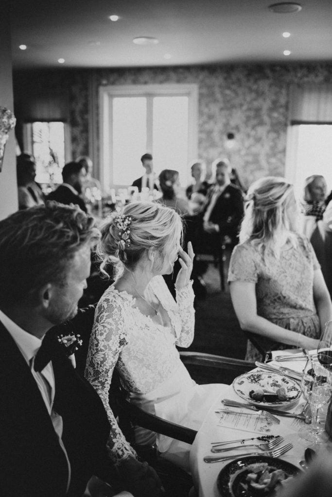 Bröllop i Augusti Malin & Henrik 120