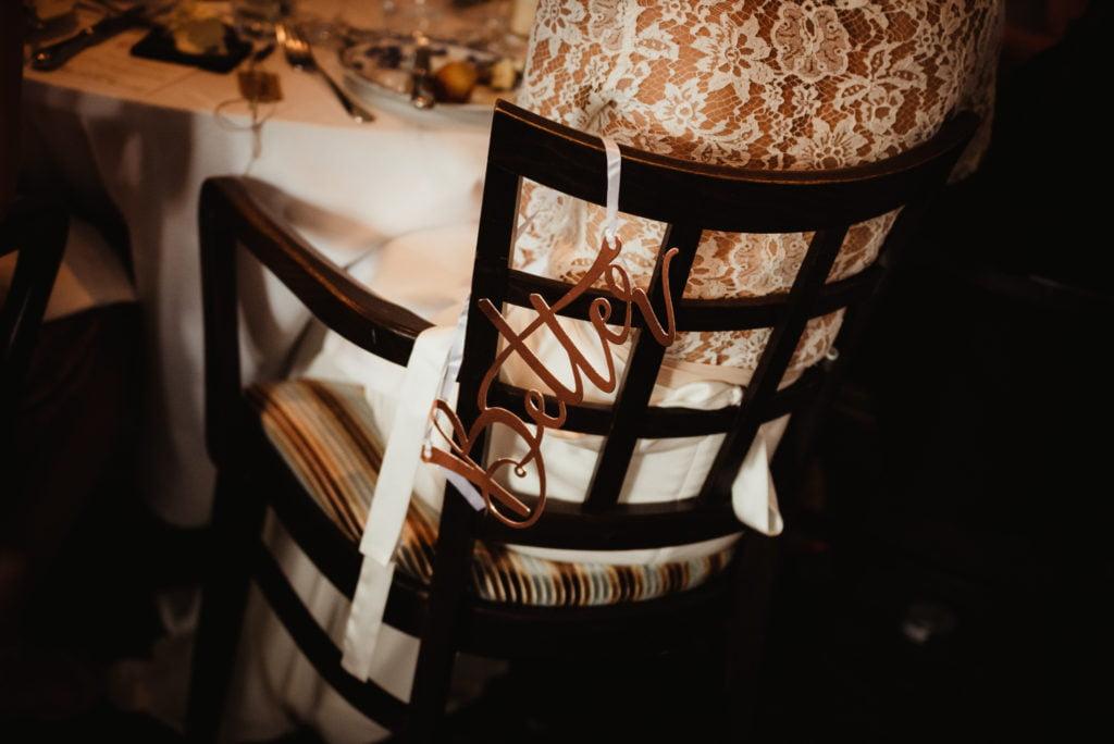 Bröllop i Augusti Malin & Henrik 123