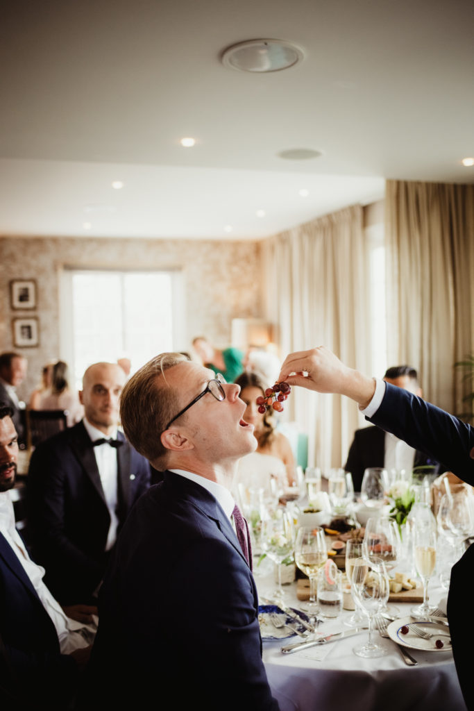 Bröllop i Augusti Malin & Henrik 126