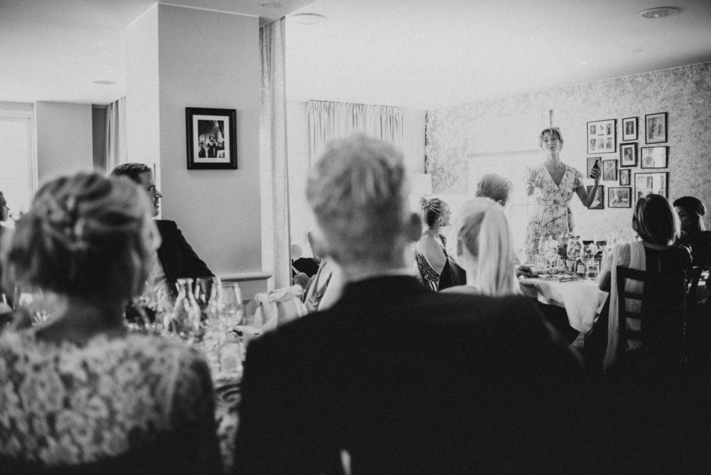 Bröllop i Augusti Malin & Henrik 127