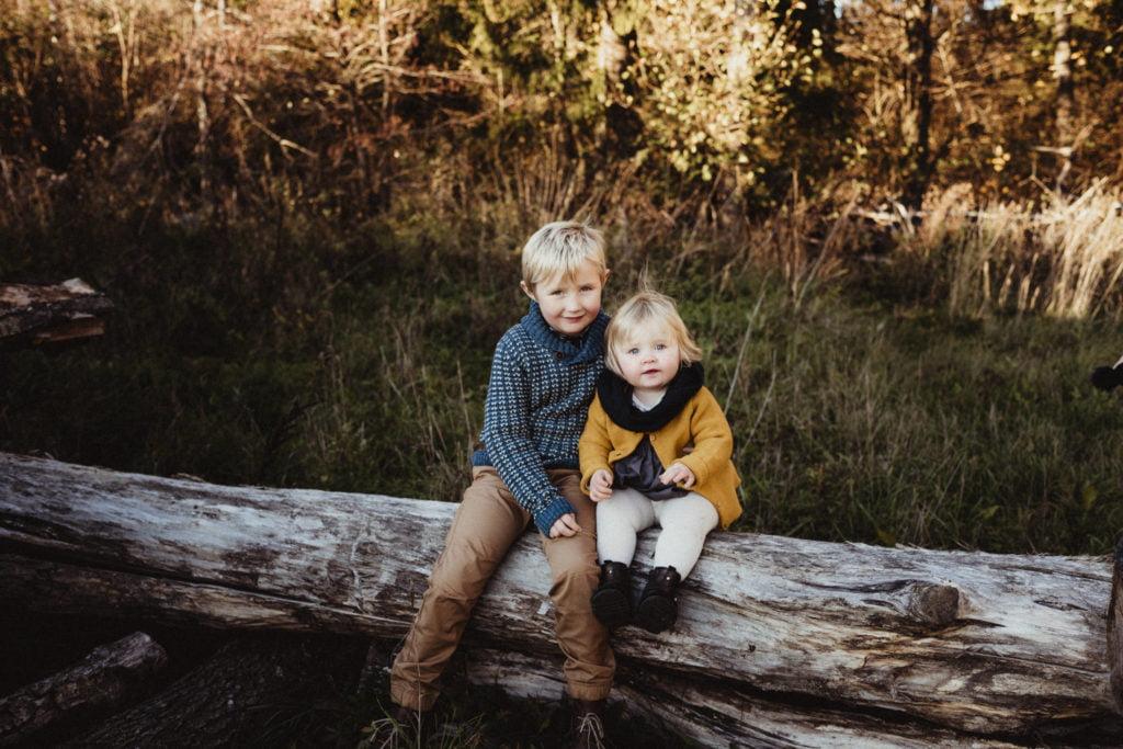 Familjefotografering Stockholm Uppsala - Familjen Durefors 7