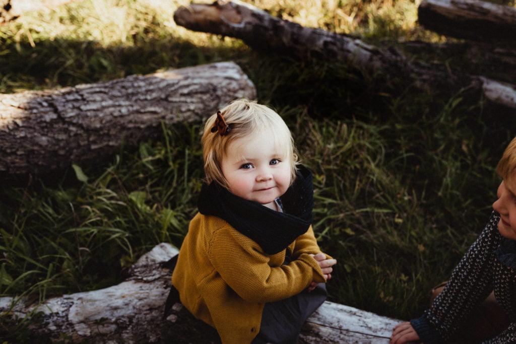 Familjefotografering Stockholm Uppsala - Familjen Durefors 16