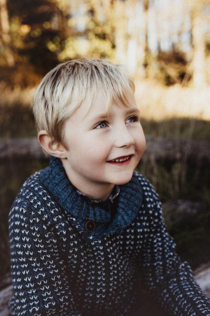 Familjefotografering Stockholm Uppsala - Familjen Durefors 21