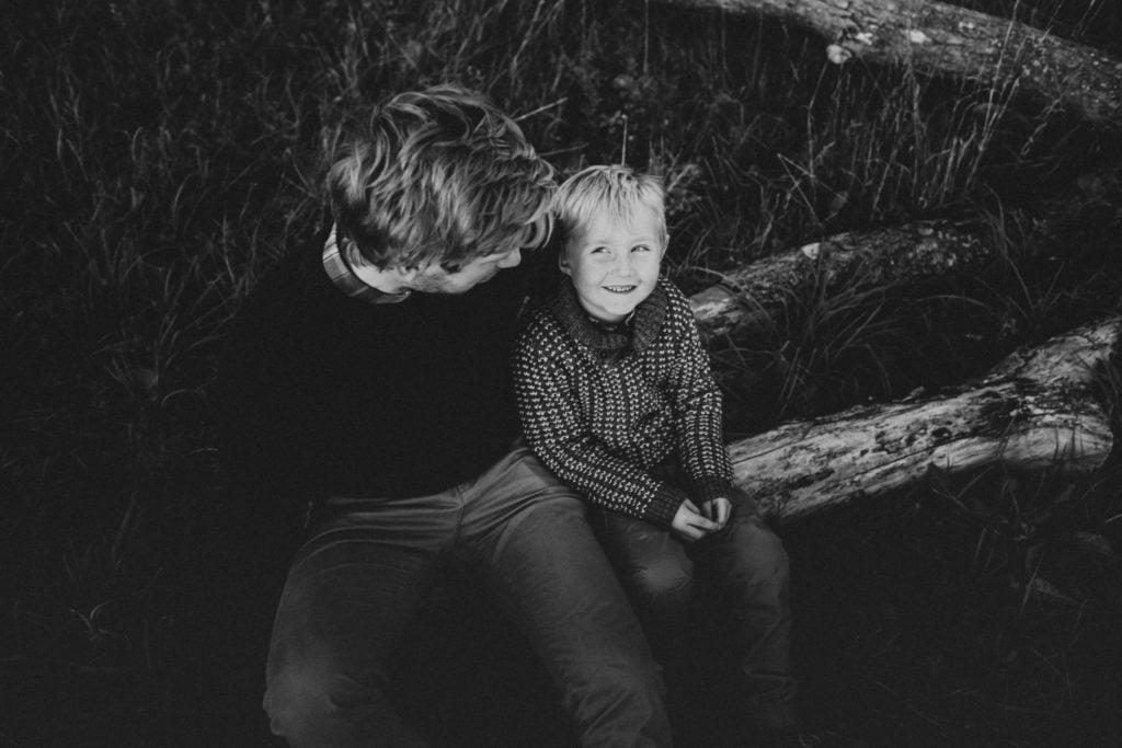 Familjefotografering Stockholm Uppsala - Familjen Durefors 6
