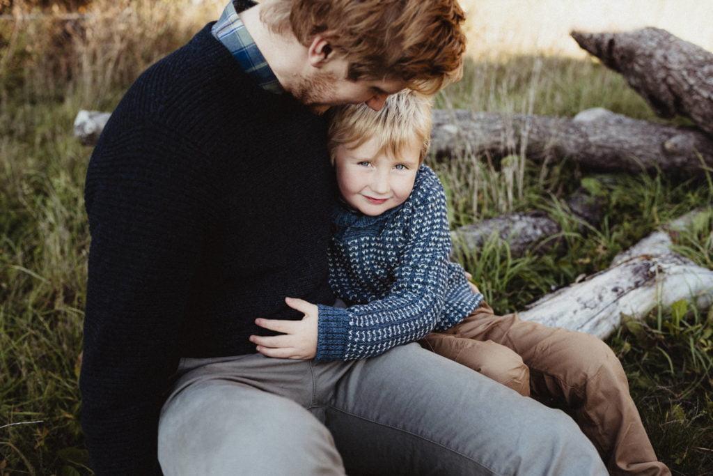 Familjefotografering Stockholm Uppsala - Familjen Durefors 8