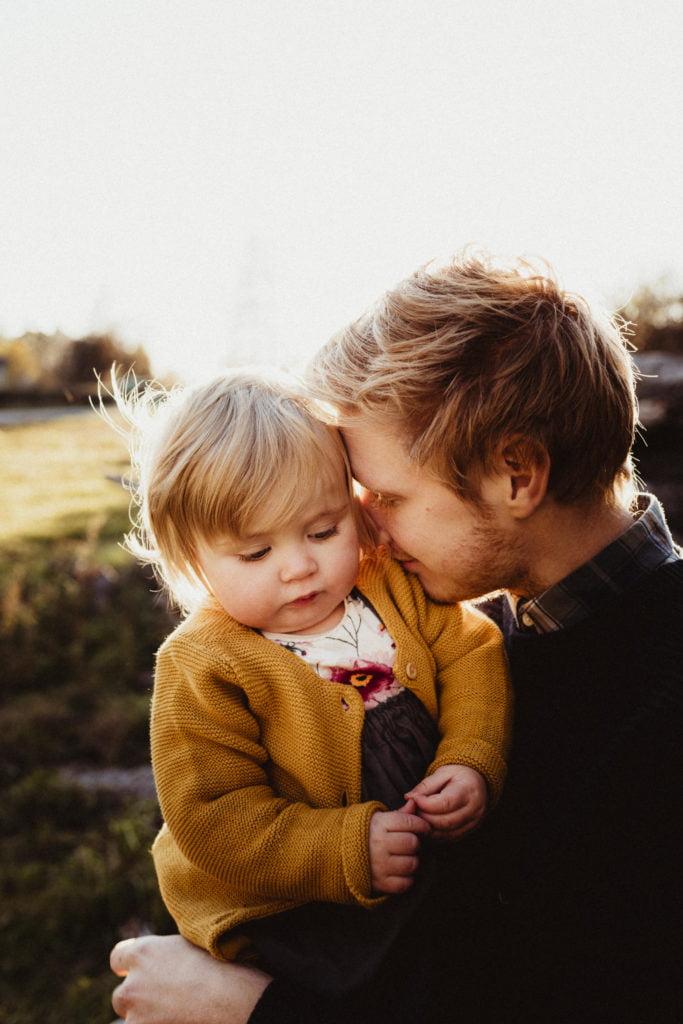 Familjefotografering Stockholm Uppsala - Familjen Durefors 13