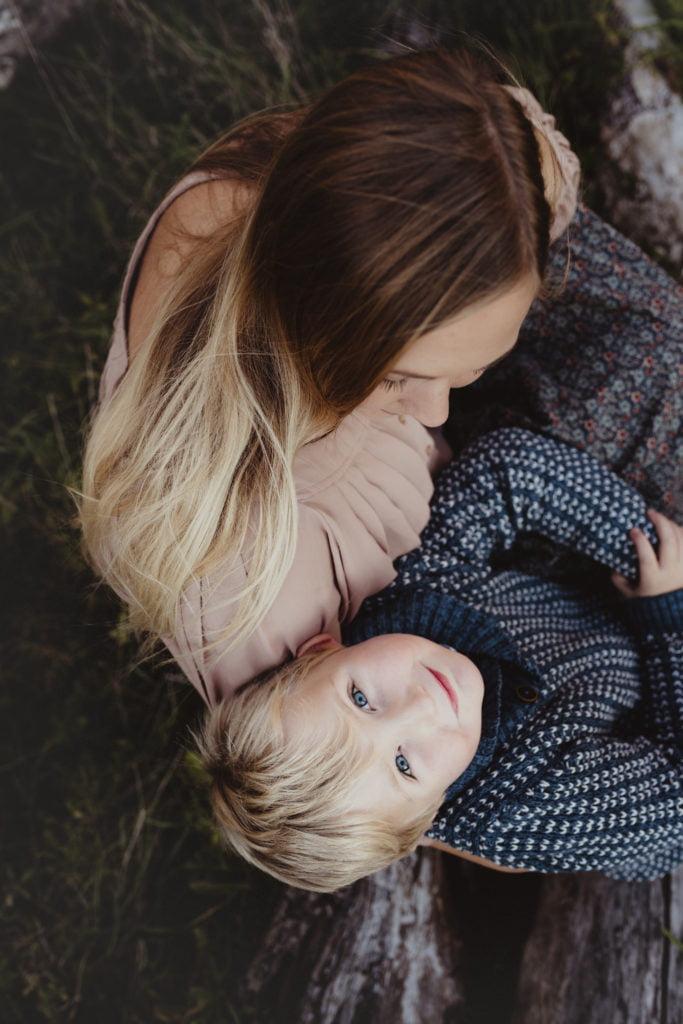 Familjefotografering Stockholm Uppsala - Familjen Durefors 9
