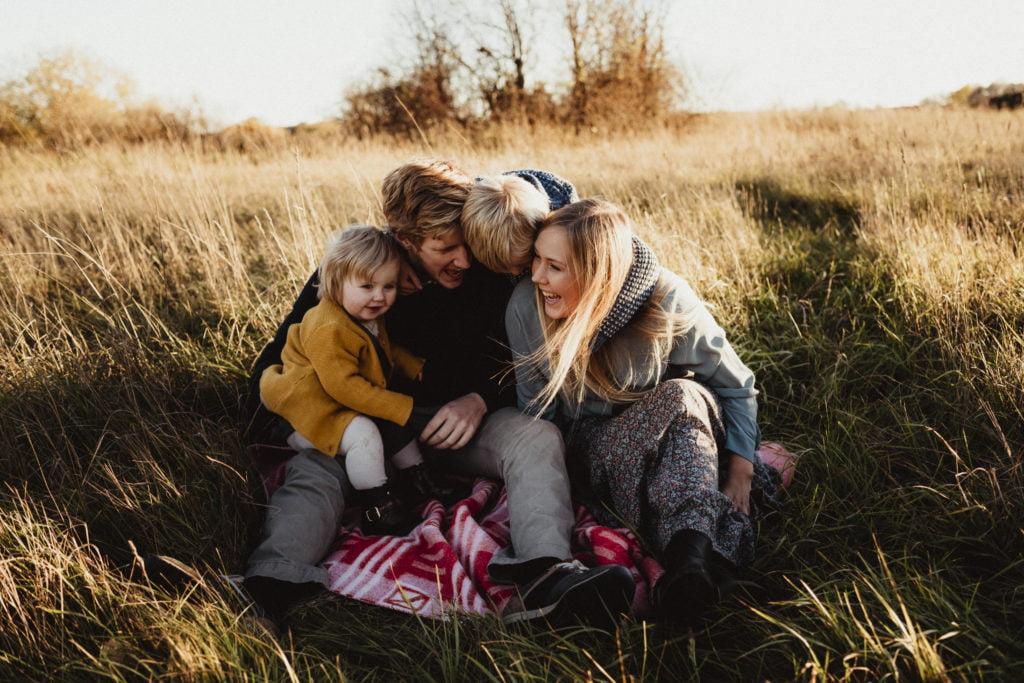 Familjefotografering Stockholm Uppsala - Familjen Durefors 18