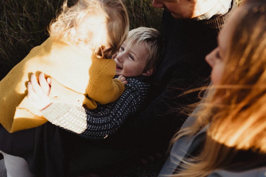 Familjefotografering Stockholm Uppsala - Familjen Durefors 30