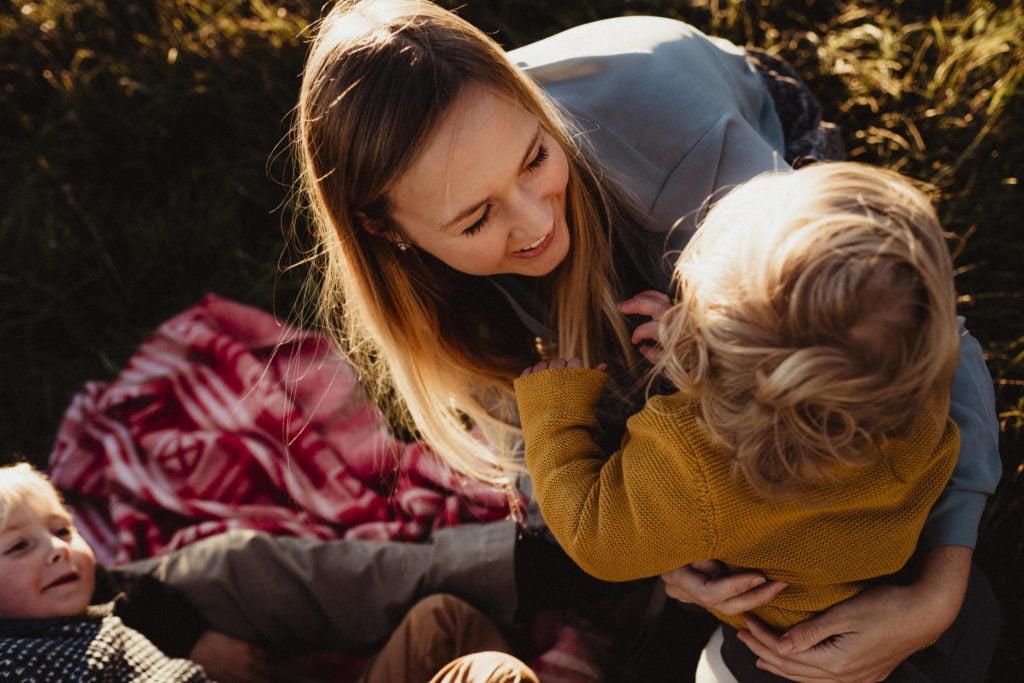 Familjefotografering Stockholm Uppsala - Familjen Durefors 19