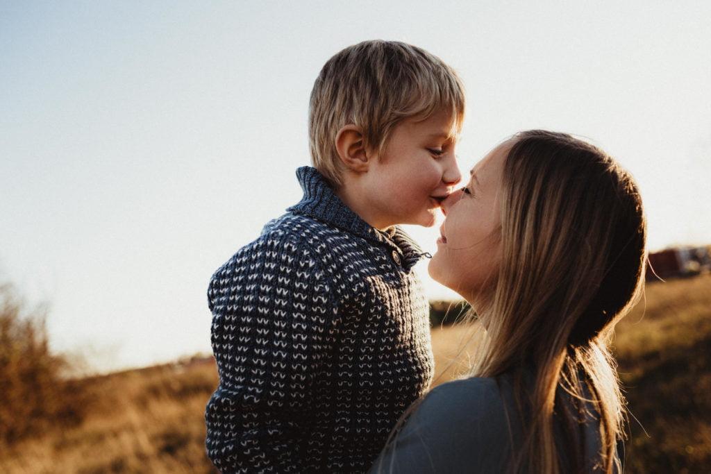 Familjefotografering Stockholm Uppsala - Familjen Durefors 5