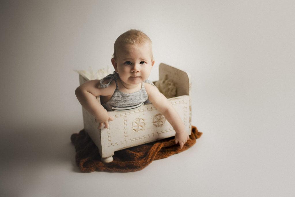 Barnfotografering Stockholm - Hejsan Tage 10
