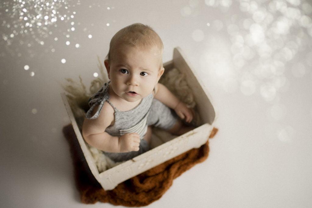 Barnfotografering Stockholm - Hejsan Tage 13