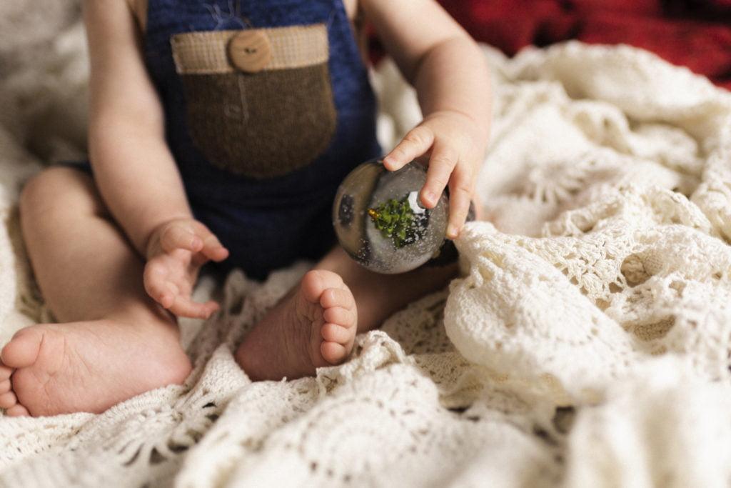 Barnfotografering Stockholm - Hejsan Tage 6