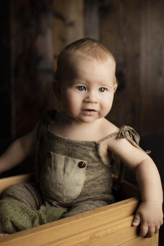 Barnfotografering Stockholm - Hejsan Tage 5