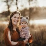 Familjefotografering Norrtälje - Familjen Eliasson 4