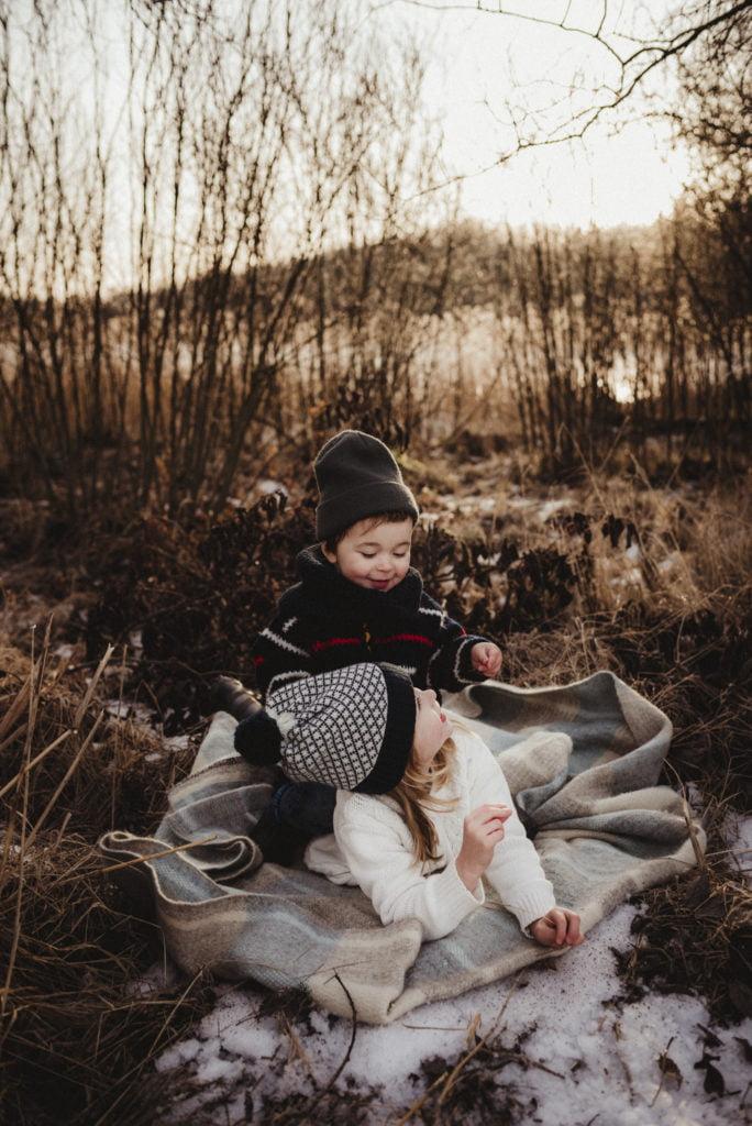 Barnfotografering Stockholm Uppsala - Mina goshuliganer 11