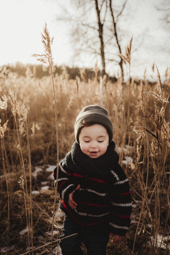 Barnfotografering Stockholm Uppsala - Mina goshuliganer 13