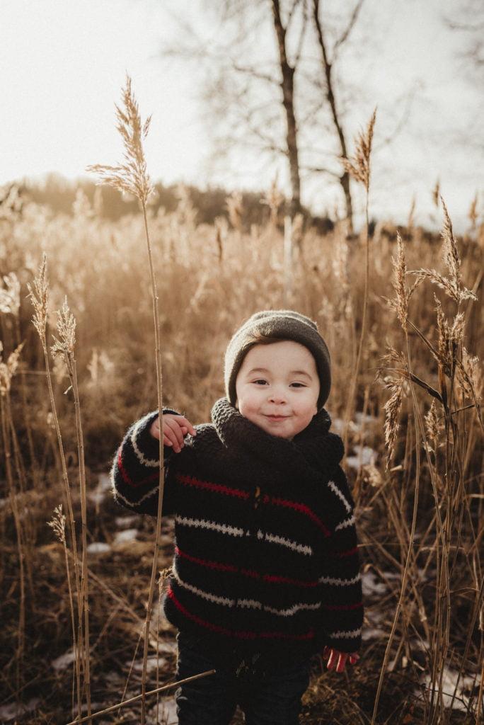 Barnfotografering Stockholm Uppsala - Mina goshuliganer 14