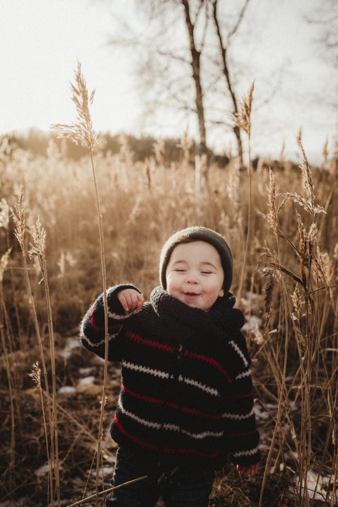Barnfotografering Stockholm Uppsala - Mina goshuliganer 15