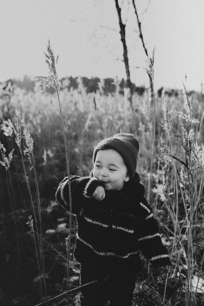Barnfotografering Stockholm Uppsala - Mina goshuliganer 16