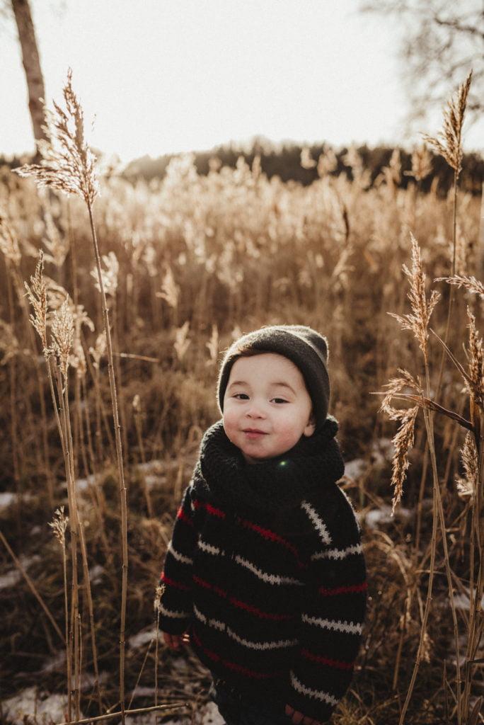 Barnfotografering Stockholm Uppsala - Mina goshuliganer 17