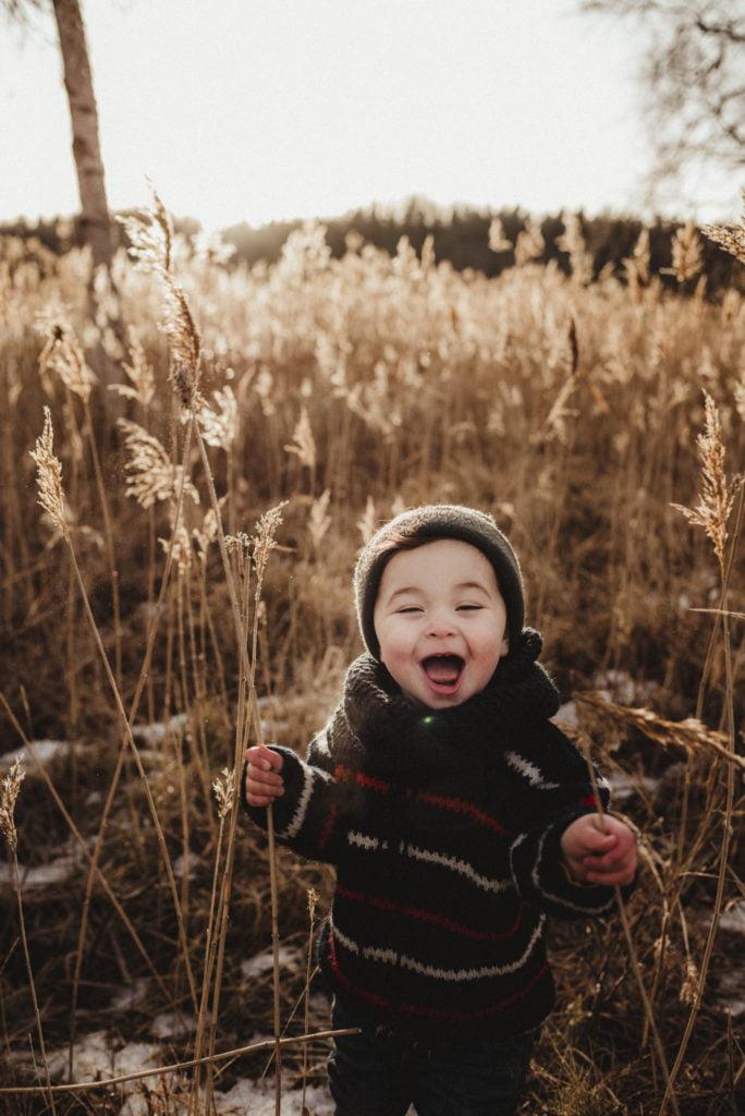 Barnfotografering Stockholm Uppsala - Mina goshuliganer 18