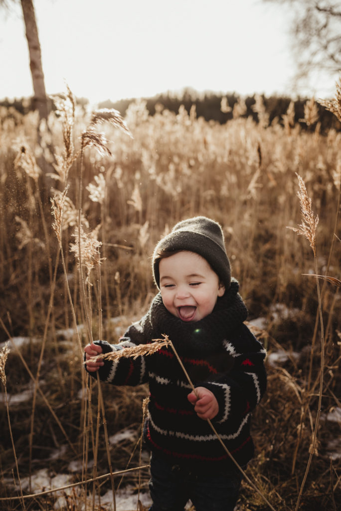 Barnfotografering Stockholm Uppsala - Mina goshuliganer 19
