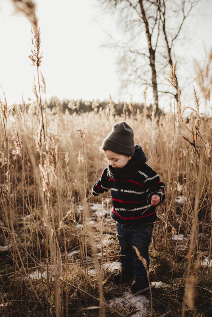 Barnfotografering Stockholm Uppsala - Mina goshuliganer 20