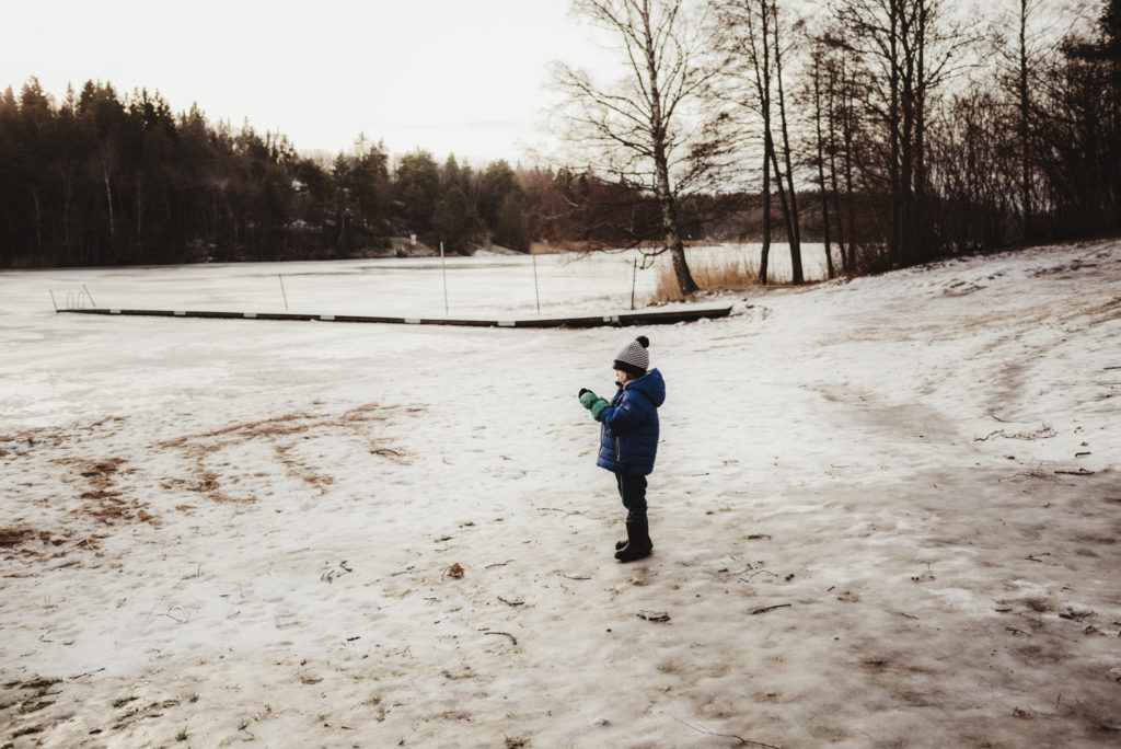 Barnfotografering Stockholm Uppsala - Mina goshuliganer 26