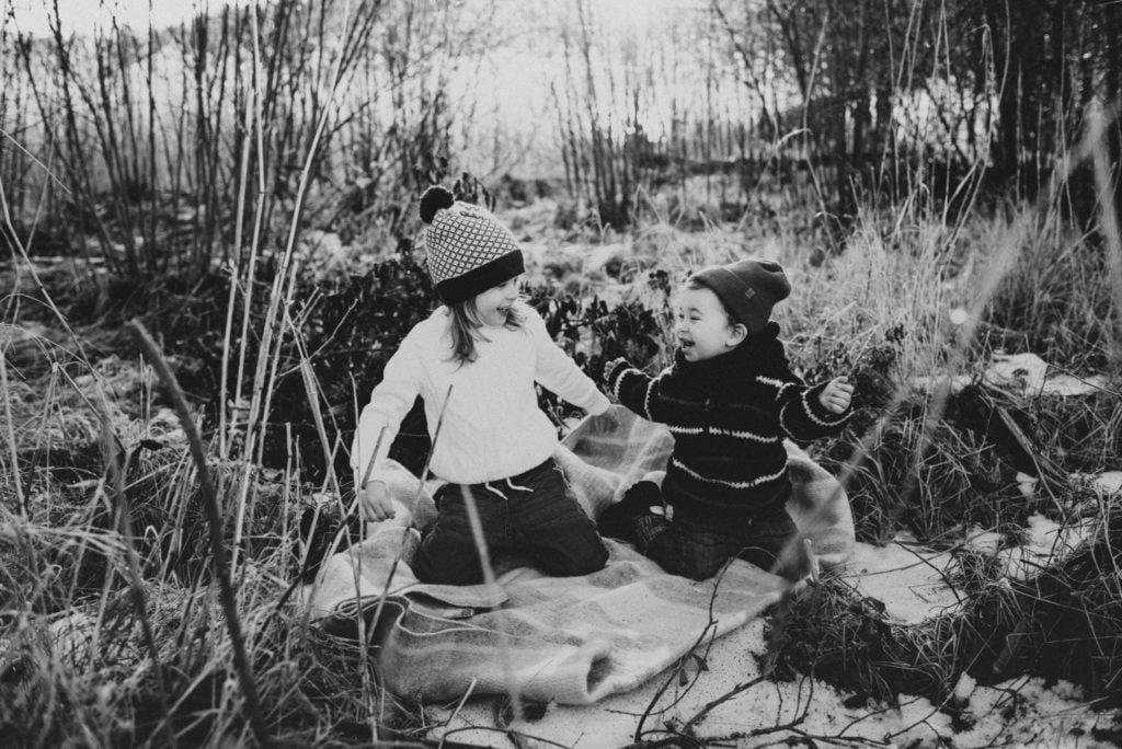 Barnfotografering Stockholm Uppsala - Mina goshuliganer 3