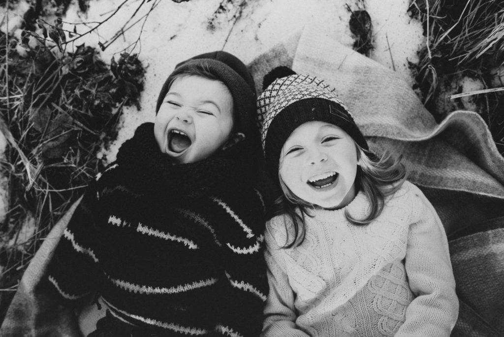 Barnfotografering Stockholm Uppsala - Mina goshuliganer 8