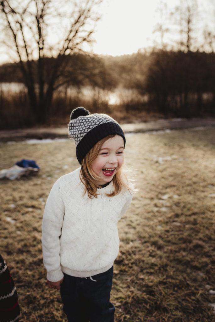 Barnfotografering Stockholm Uppsala - Mina goshuliganer 28