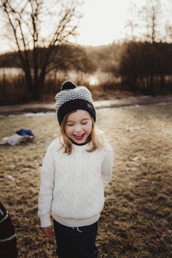 Barnfotografering Stockholm Uppsala - Mina goshuliganer 29