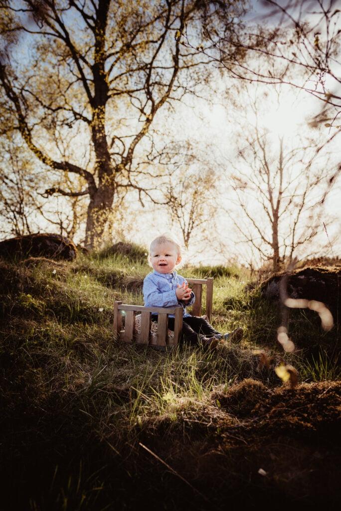Familjefotografering Stockholm Uppsala - Familjen Rodling 9