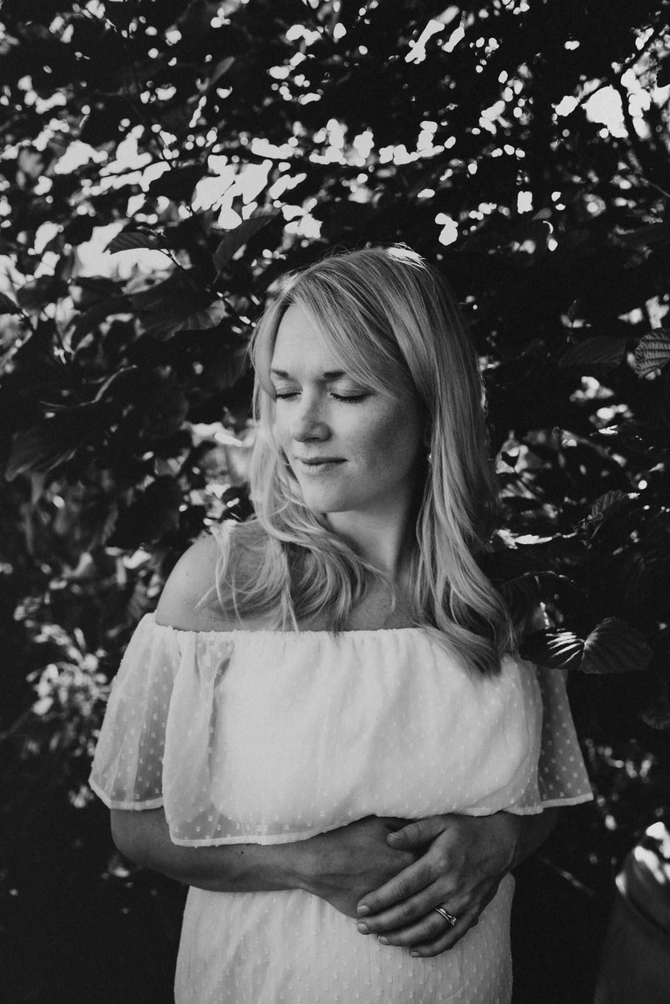 Stockholm - Kristin 1