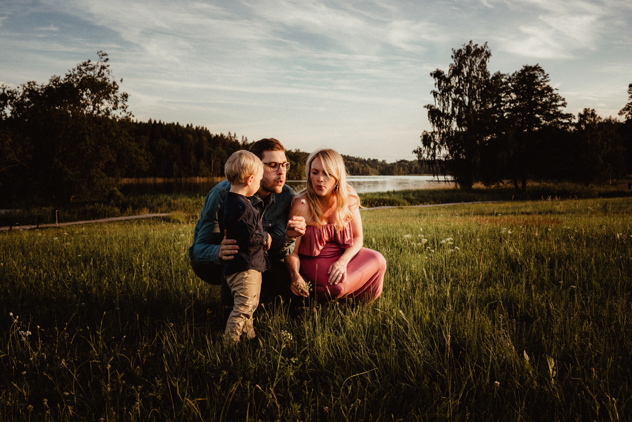 Stockholm - Kristin 20