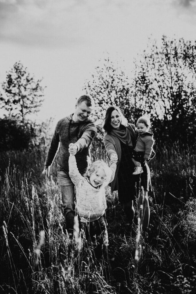 Familjen Diel på äventyr 15