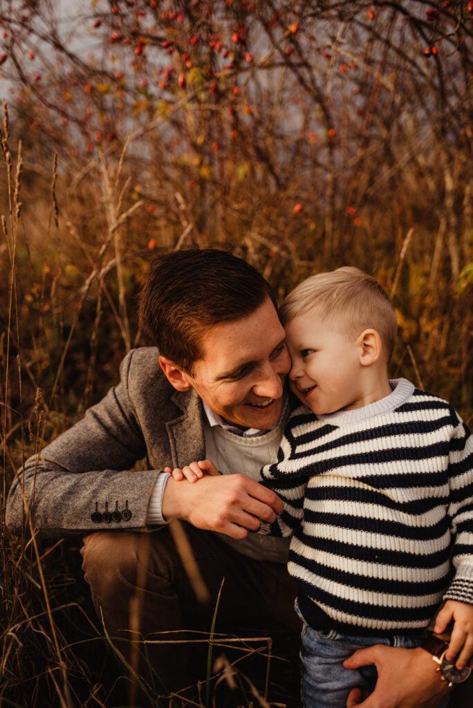 Familjefotografering - Lange - Stockholm 8