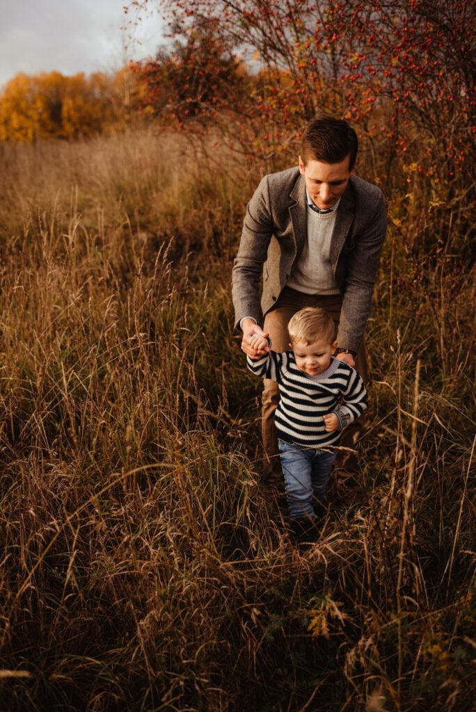 Familjefotografering - Lange - Stockholm 11