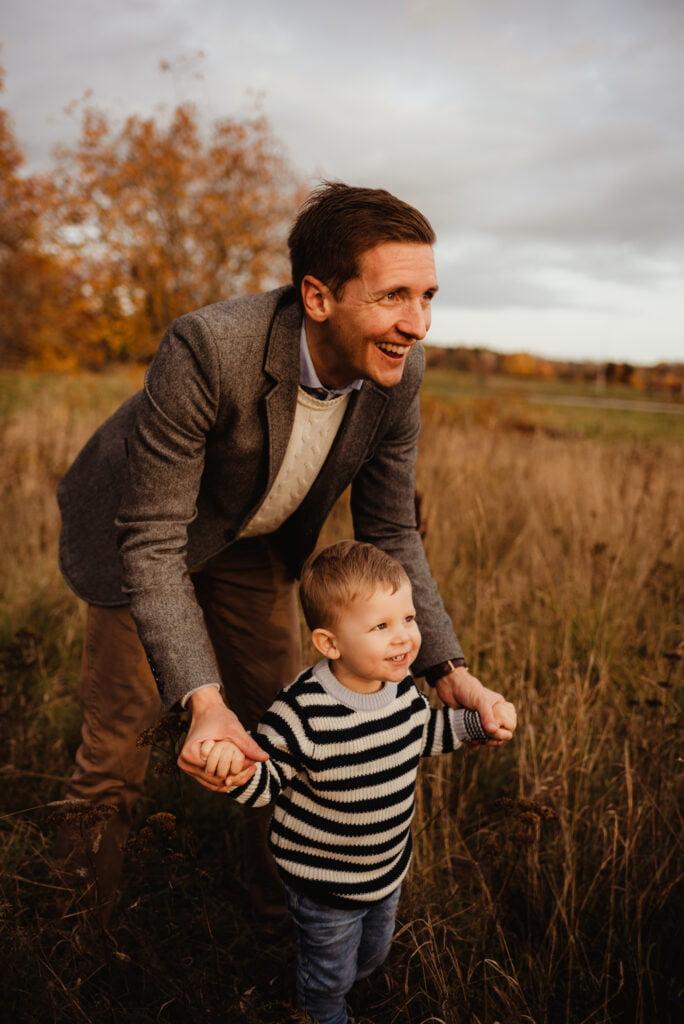Familjefotografering - Lange - Stockholm 14