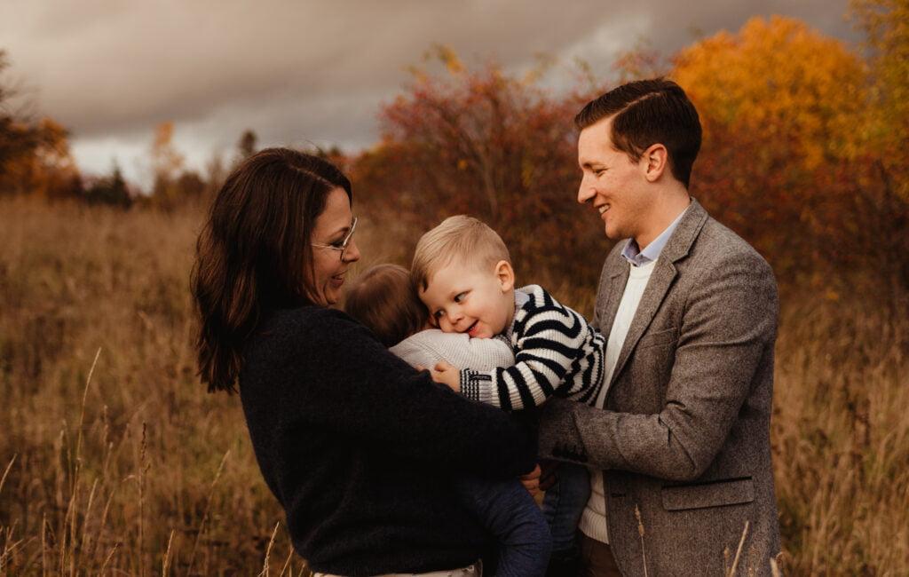 Familjefotografering - Lange - Stockholm 15
