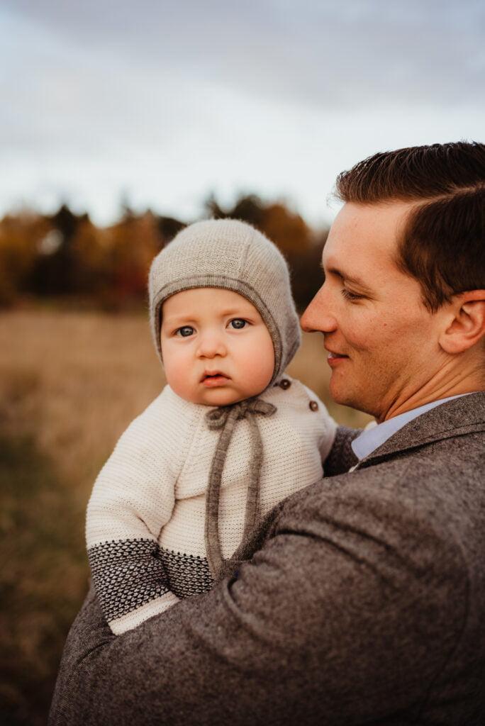 Familjefotografering - Lange - Stockholm 33
