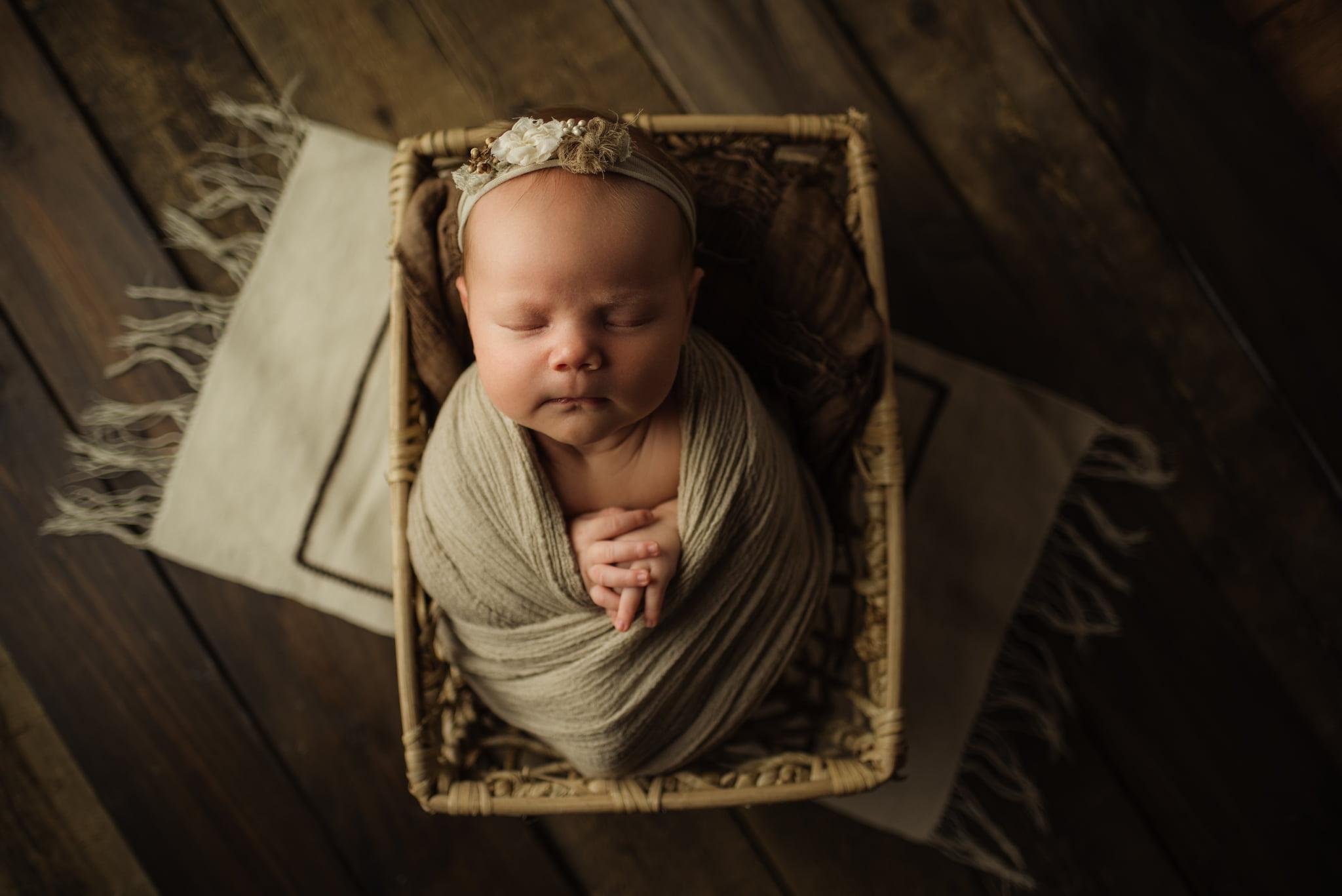 Nyföddfotografering - Julie - Stockholm Uppsala 8