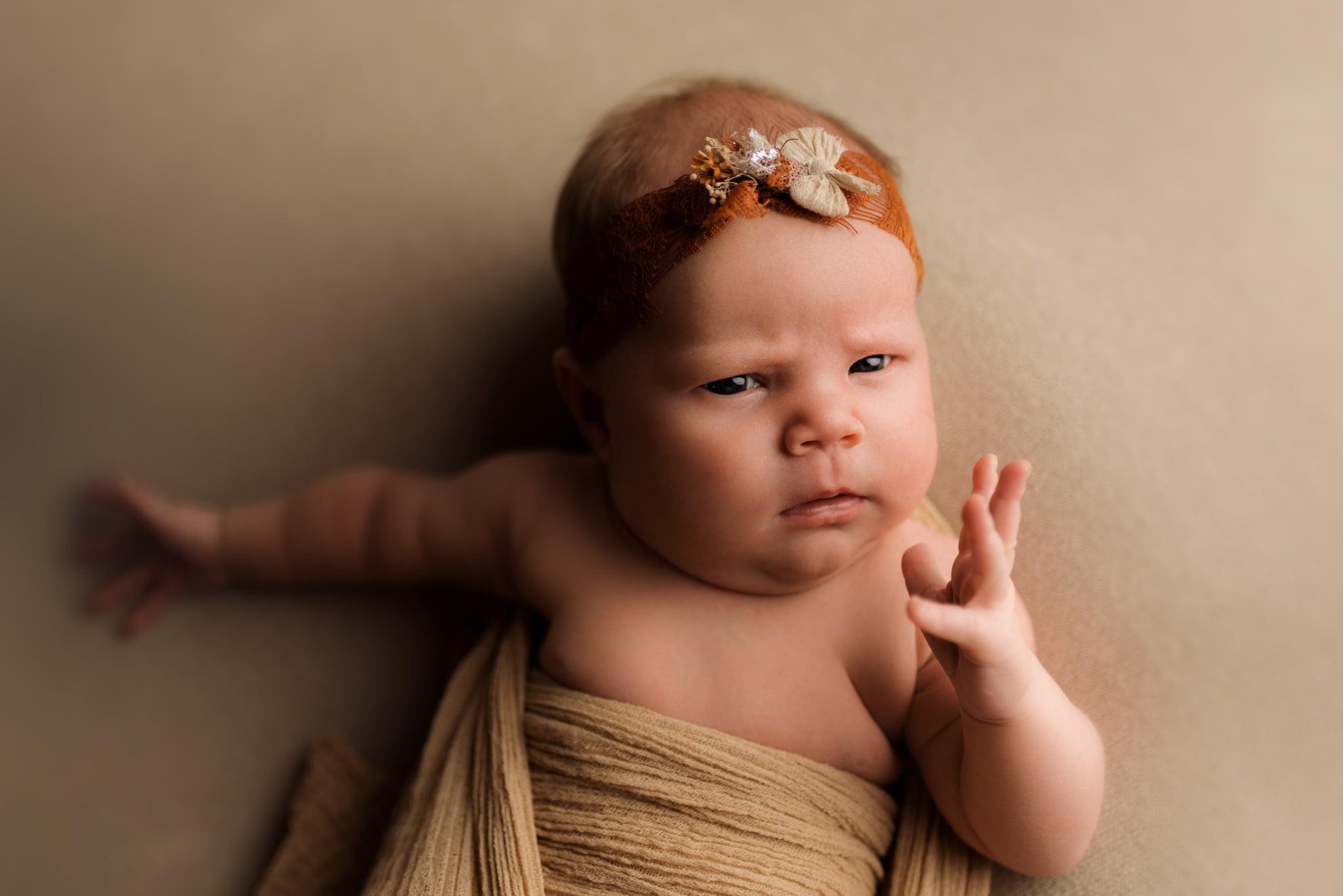 Nyföddfotografering - Julie - Stockholm Uppsala 3
