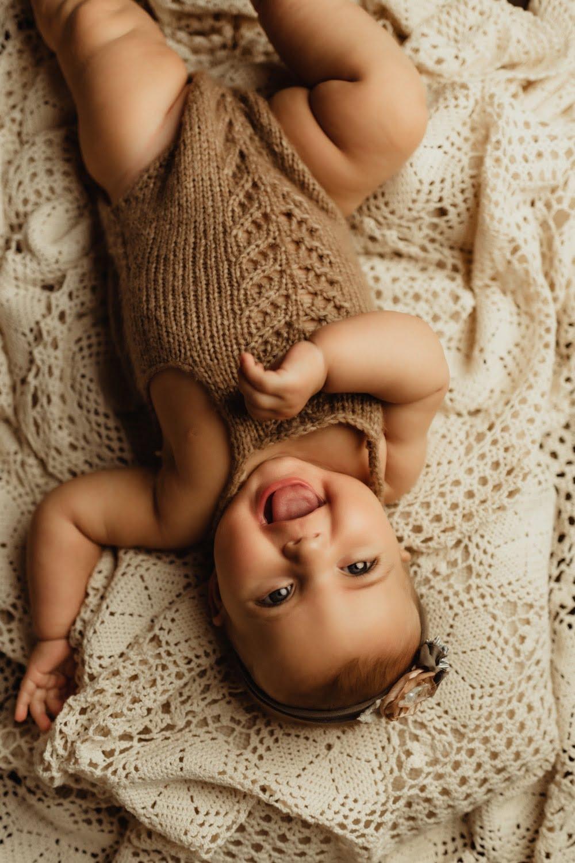 Bebisgos 2